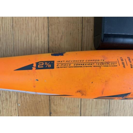2015 Easton XL1 32/27 SL15X1 (-5) USSSA + Free Shipping!