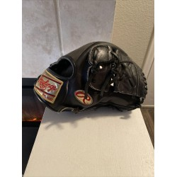 Rawlings Gold Glove Edition