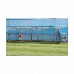 Trend Sports Xtender 30 Home Batting Cage XT30