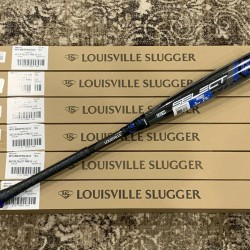 "*NEW IN WRAPPER* 2020 Louisville Slugger Select PWR 32""/29oz. (-3) Alloy Endload"