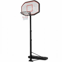 10FT BASKETBALL HOOP