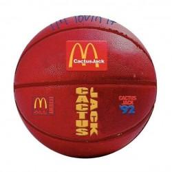 All American 92' Basketball