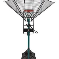 Airborne iC3 Basketball Trainer Shot