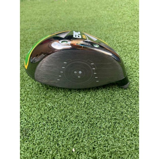 2019 TOUR ISSUE Callaway Epic Flash JailBreak 10.5* Driver Head,LH,HEAD ONLY,New