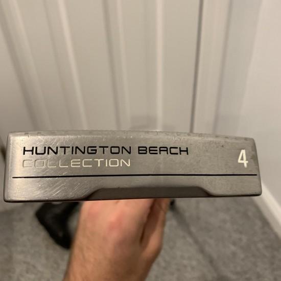 Cleveland Huntington Beach 36