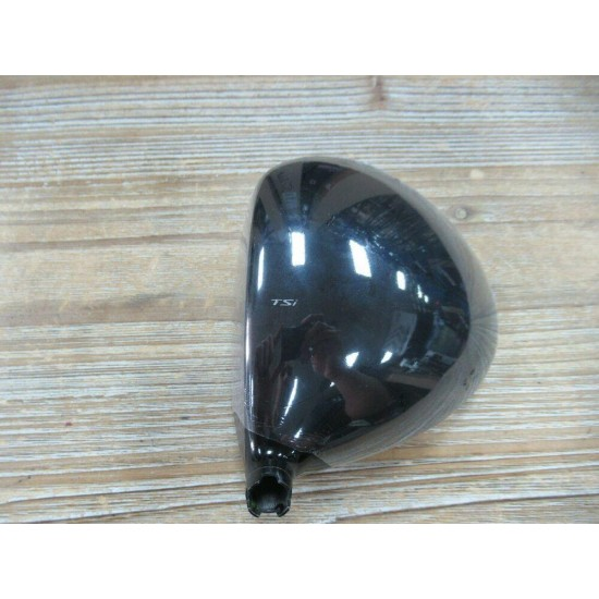 **BRAND NEW** TITLEIST TSi 2  9* DRIVER HEAD ONLY HC AND WRENCH INCLUDED