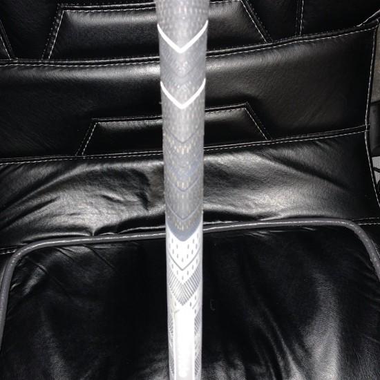 Men's Right Handed G400 Regular Flex 9 Loft Driver